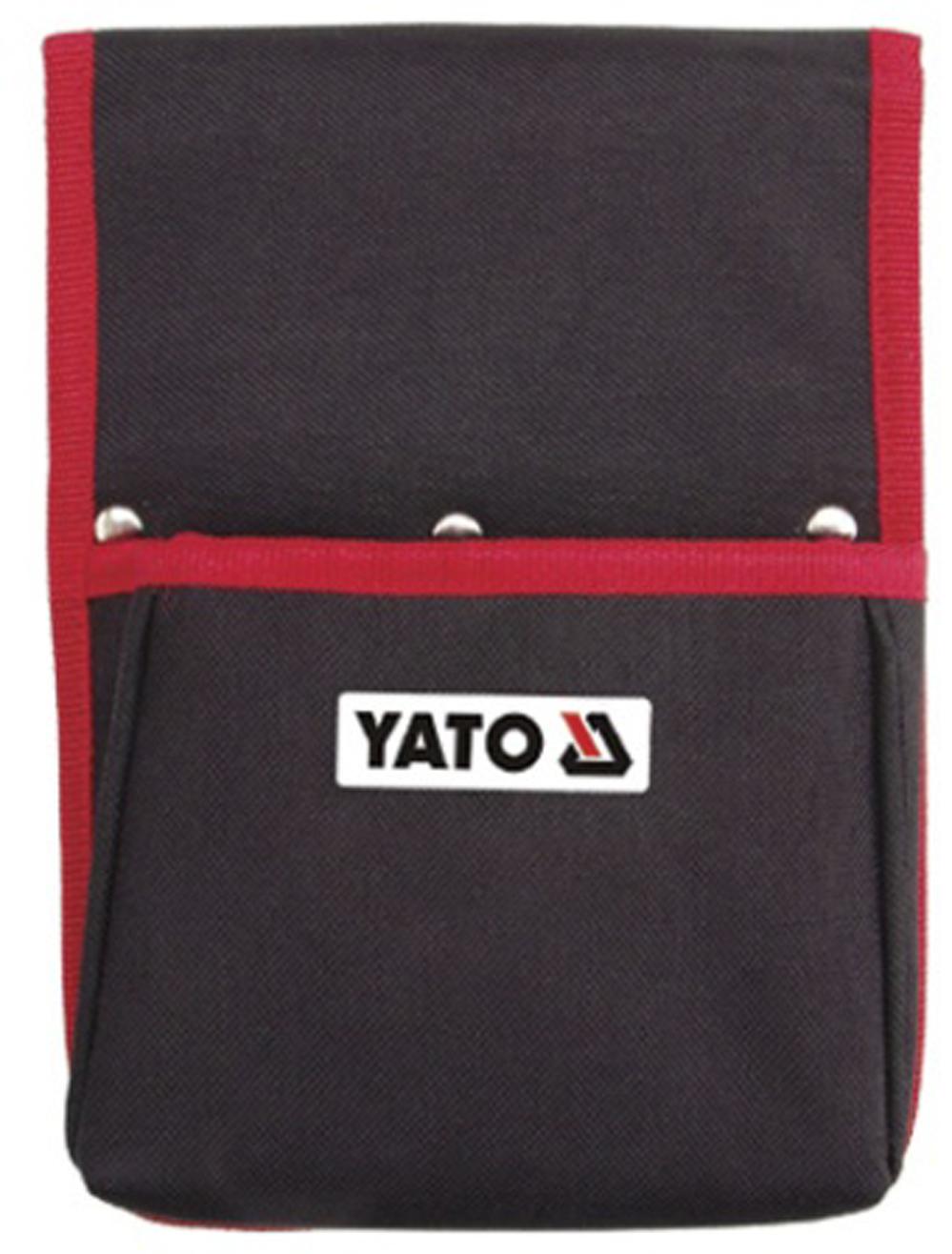 024df0f0c592 Szerszámtartó táskák, kiegészítők, erszények - Kulimary